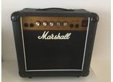 Marshall 5005 Lead 12 (32419)