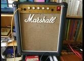 Marshall 5005 Lead 12 (67220)