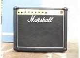Marshall 5010 Master Lead Combo [1982-1991]