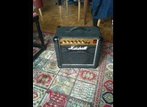 Marshall 5205 Reverb 12 [1984-1991]
