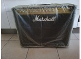 Marshall 5212 Split Channel Reverb [1986-1991]