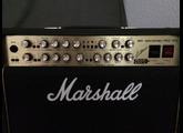Eletric Ampli Marshall 30th Anniversary 1