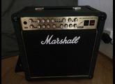 Eletric Ampli Marshall 30th Anniversary