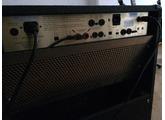 Eletric Ampli Marshall 30th Anniversary 2