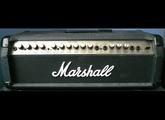 Marshall 8100 ValveState 100V