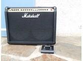 Marshall 8240 ValveState S80 Stereo Chorus