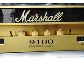 Marshall 9100