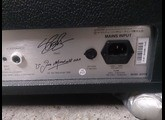 Marshall AFD100 Signature Slash
