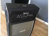 Marshall Astoria Custom Head AST2H