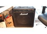 Marshall B150