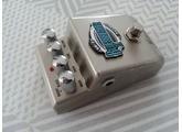 Marshall BB-2 Bluesbreaker II