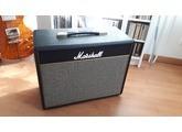 Marshall C110 (52274)