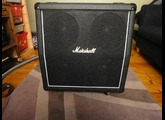 Pictures and images Marshall C410A - Audiofanzine