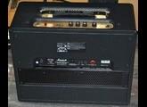 Marshall Class 5 Combo [2009-2010]