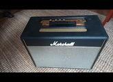 Marshall Class 5 Combo [2011-2012]