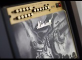 Marshall Custom Shop Tattoo JVM410H