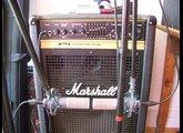 Marshall DBS 2115 [1996-2000]