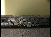 Marshall DBS 72410 [1996-2000]