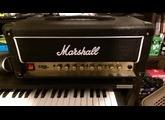 Marshall DSL15H (12323)