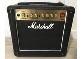 Marshall DSL1C Combo