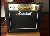 Marshall DSL1C Combo (1305)