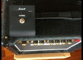 Marshall DSL1C Combo (40467)