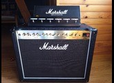 Marshall DSL40CR