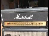 Marshall DSL50