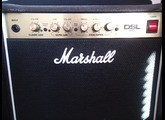 Marshall DSL5C (76577)