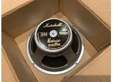 Marshall G12 Vintage