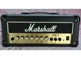 Marshall G15MS Lead 15