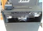 Marshall JCM601 [1997-2000]