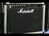 Marshall JTM310 [1994-1997]