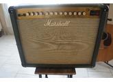 Marshall JTM610 [1995-1997]