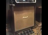 Marshall JTMC410