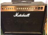 Marshall MA100C