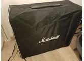 Marshall MA50C