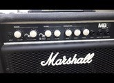 Marshall MB15