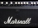 Marshall MB450H