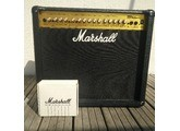 Marshall MG100DFX
