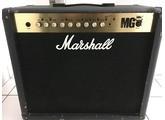 Marshall MG100DFX (43545)