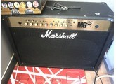Marshall MG102FX [2009-2011]