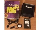 Marshall MG2FX