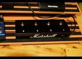 Marshall MR-MPM4E