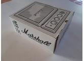 Marshall MS-2C (69798)