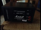 Marshall PB100 Power Brake