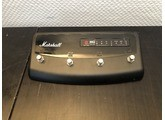 Marshall PEDL-90008 MG Programmable Footcontroller