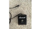 Marshall PEDL001  Footswitch 1-way
