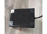 Marshall PEDL10008 - Single Footswitch Channel for JCM600 & JCM900 Master Volume