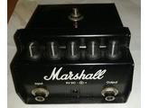 Marshall Shred Master